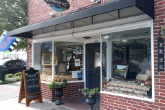 Gallery 107 in Seaford, DE
