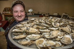 snowhill-oysters