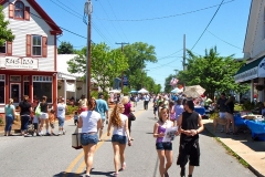 Festivals/Events in Stevensville, MD